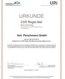 PE-gruppe_CSR_RegioNet_Urkunde_02-page-001