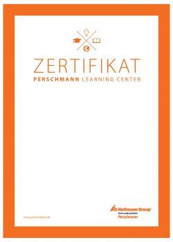 PE15038_PT_Perschmann_Learning_Center_Zertifikat_Ansicht-page-001