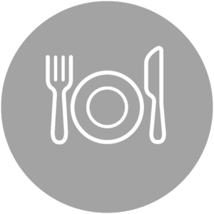 Kasino Icon