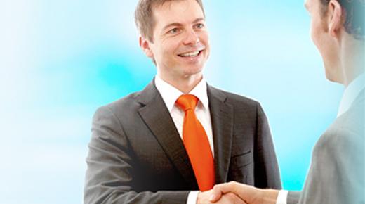 Partner der Hoffmann Group
